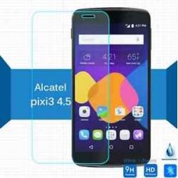 Alcatel Pixi 3 4.5 -...