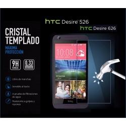 HTC Desire 626 - Cristal...
