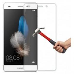 Huawei Ascend Mate 7...