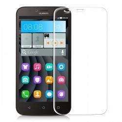 Huawei Y520 - Cristal Templado
