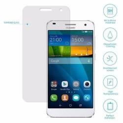 Huawei Y560 - Cristal Templado