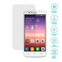 Huawei Y635 - Cristal Templado