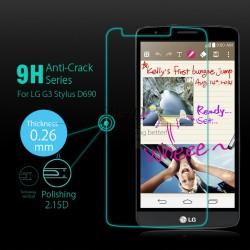 LG G3 Stylus D693N -...