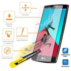 LG G4 H815 - Cristal Templado