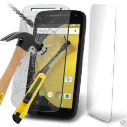 Motorola E2 XT1511 -...
