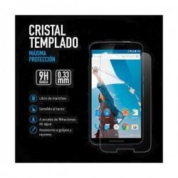 Motorola Nexus 5 - Cristal...