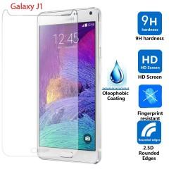 Samsung J1 / J1 Ace -...