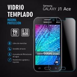 Samsung J1 Ace / J1-...