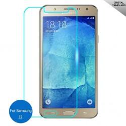 Samsung J2 (2015) - Cristal...