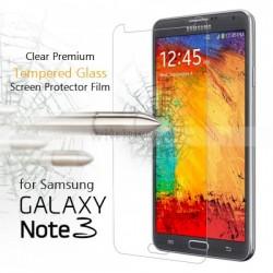 Samsung Galaxy Note 3 -...