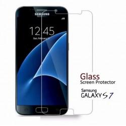 Samsung Galaxy S7 - Cristal...