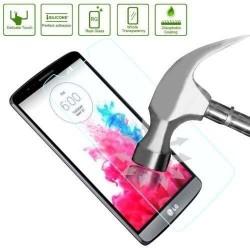Samsung WIN I8550 - Cristal...