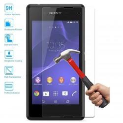 Sony Xperia E3 D2206 -...