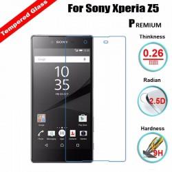 Sony Xperia Z5 Premium -...