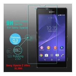 Sony Xperia Z5 Ultra -...