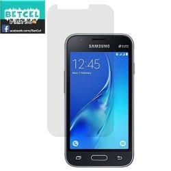 Samsung J1 Mini - Cristal...