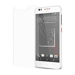 HTC 825 - Cristal Templado