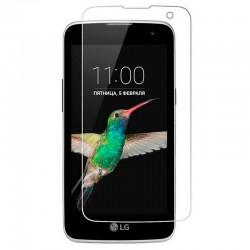 LG K4 / Q4 - Cristal Templado