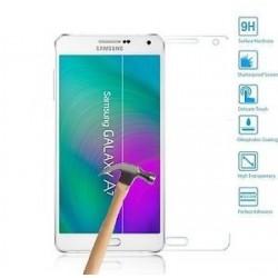 Samsung A7 (2016) - Cristal...
