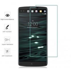LG V10 - Cristal Templado