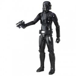 Death Trooper Impérial...