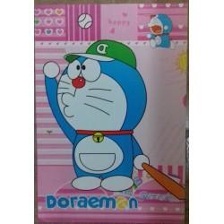 Doraemon - Poster Chico