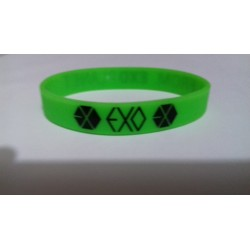From EXO Planet - Verde -...