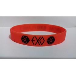 From EXO Planet - Naranja -...