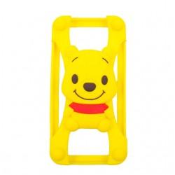 Winnie Pooh Baby - Amarillo...