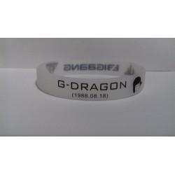 BigBang - G - Dragon -...