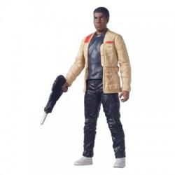 Finn Jakku The Force...