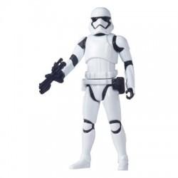 StormTropper First Order -...