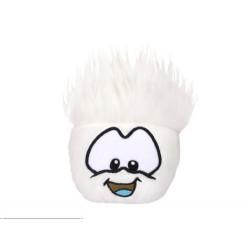 Puffle Blanco - Peluche...