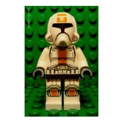 Republic Trooper 1 -...