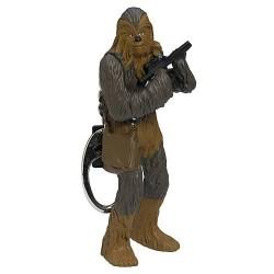 Chewbacca - Llavero Figura