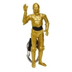 C3PO - Llavero Figura