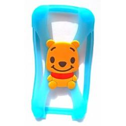Winnie Pooh Baby - Celeste...