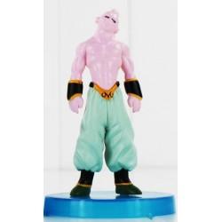 Super Buu - Rosa - Figura...