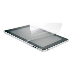 "Mica Protectora - Tablet 7"""