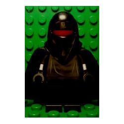 Star Wars - Shadow Guard -...