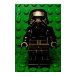 Star Wars - Kylo Ren -...