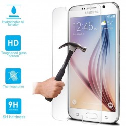 Samsung Grand Prime G530 /...