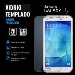 Samsung - J7 2015 / J7 Neo...