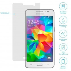 Samsung - Core 2 - G355 -...