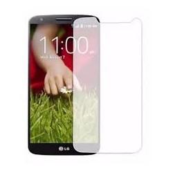 LG - G2 - Cristal Templado
