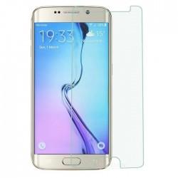 Samsung - Galaxy S6 Edge...