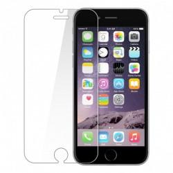Iphone - 6 / 6s / 7 - 4.7 -...