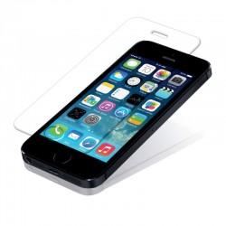 Iphone  - 5 / 5s / 5c -...
