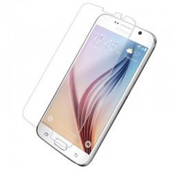 Samsung - Galaxy S6 / G920...