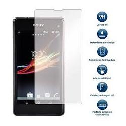 Sony - Xperia Z1 compact -...